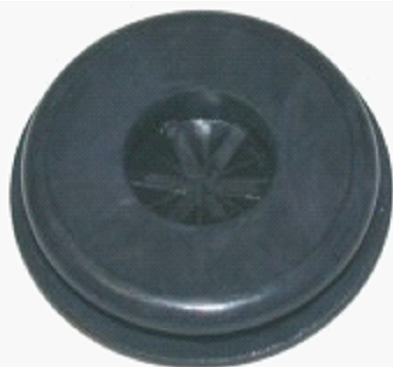 Rubber Seal Close Style